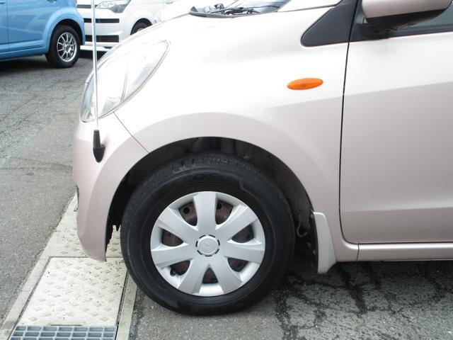 「ダイハツ」「ミラ」「軽自動車」「福岡県」の中古車36
