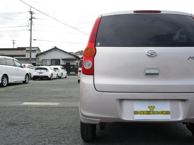 「ダイハツ」「ミラ」「軽自動車」「福岡県」の中古車68