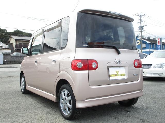 「ダイハツ」「タント」「コンパクトカー」「福岡県」の中古車31