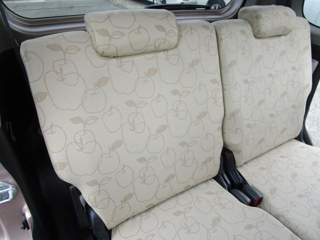 「ダイハツ」「タント」「コンパクトカー」「福岡県」の中古車48
