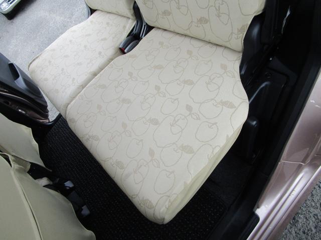 「ダイハツ」「タント」「コンパクトカー」「福岡県」の中古車50