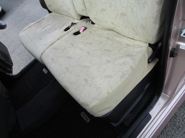 「ダイハツ」「タント」「コンパクトカー」「福岡県」の中古車54
