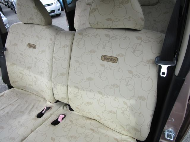 「ダイハツ」「タント」「コンパクトカー」「福岡県」の中古車55