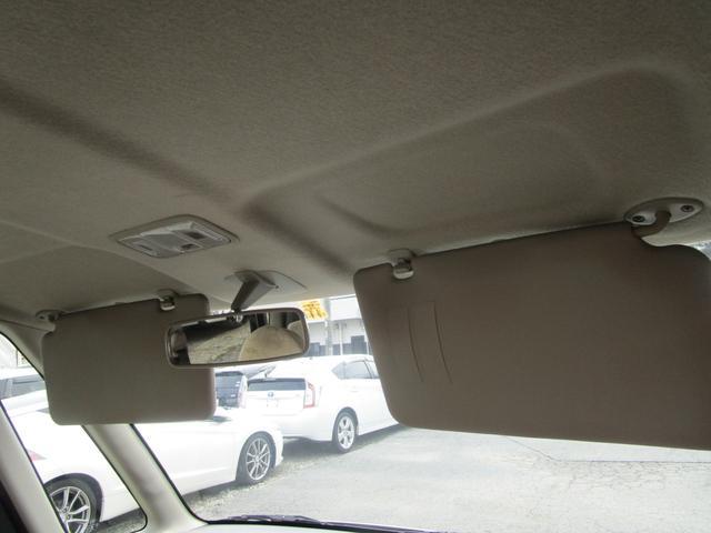 「ダイハツ」「タント」「コンパクトカー」「福岡県」の中古車70