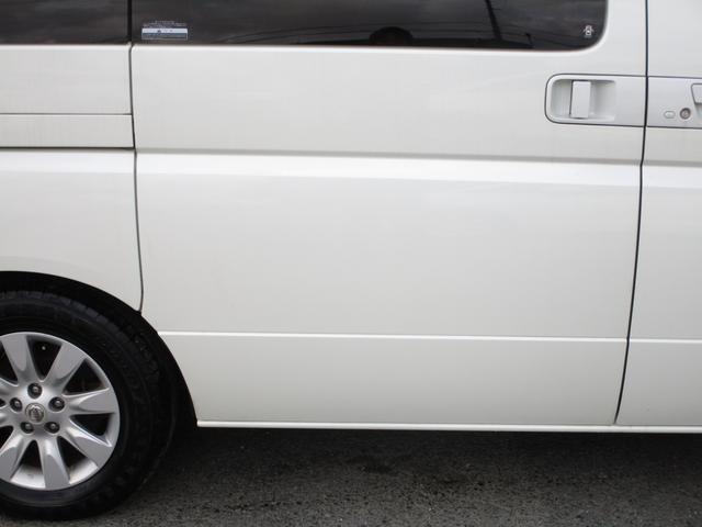 「日産」「エルグランド」「ミニバン・ワンボックス」「福岡県」の中古車25