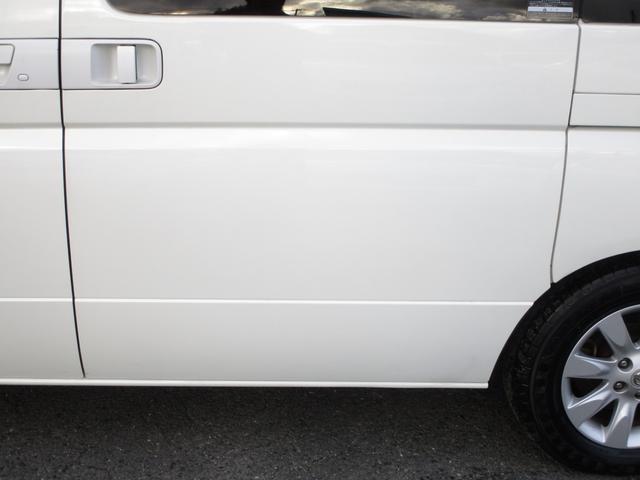 「日産」「エルグランド」「ミニバン・ワンボックス」「福岡県」の中古車34