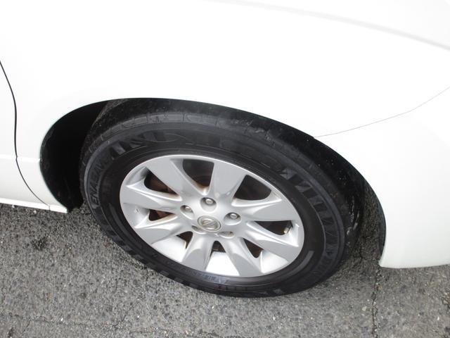 「日産」「エルグランド」「ミニバン・ワンボックス」「福岡県」の中古車39