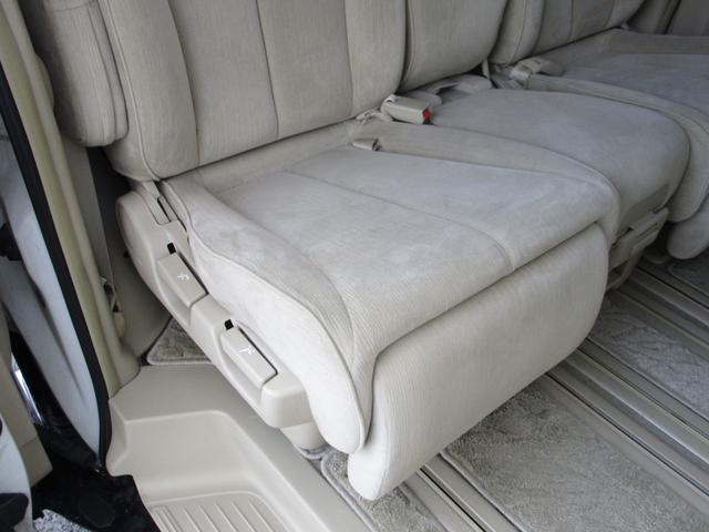 「日産」「エルグランド」「ミニバン・ワンボックス」「福岡県」の中古車47