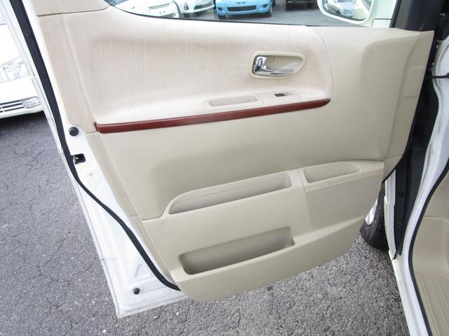 「日産」「エルグランド」「ミニバン・ワンボックス」「福岡県」の中古車52