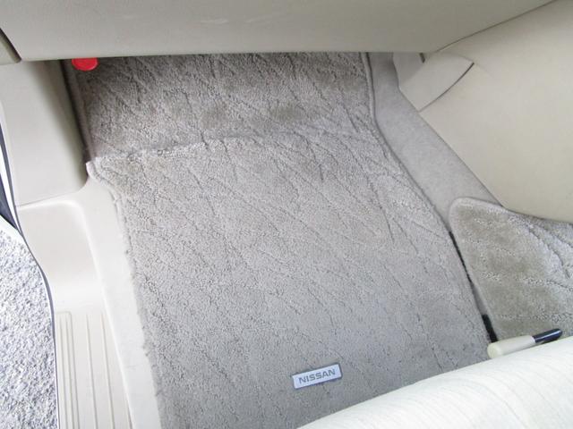 「日産」「エルグランド」「ミニバン・ワンボックス」「福岡県」の中古車53