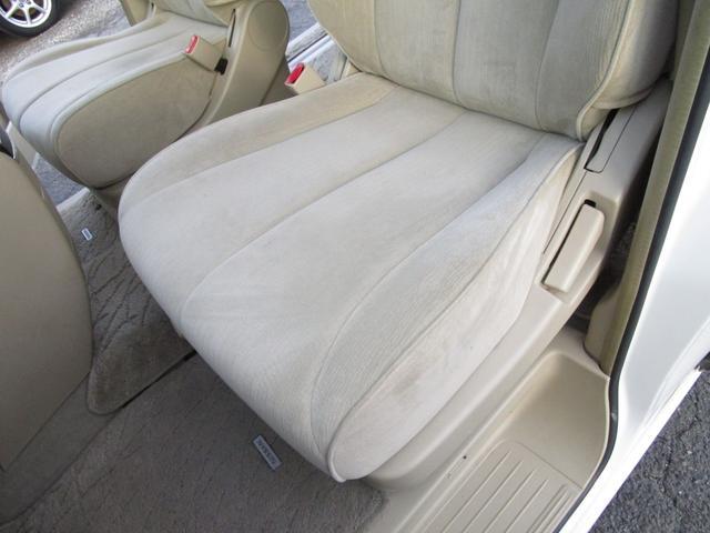 「日産」「エルグランド」「ミニバン・ワンボックス」「福岡県」の中古車54