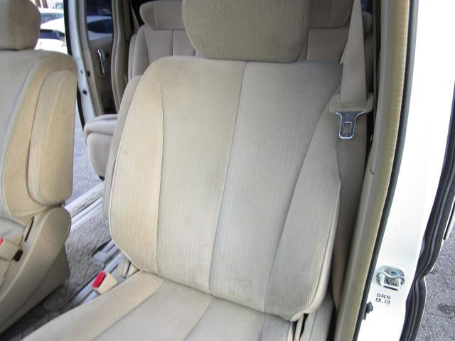 「日産」「エルグランド」「ミニバン・ワンボックス」「福岡県」の中古車55