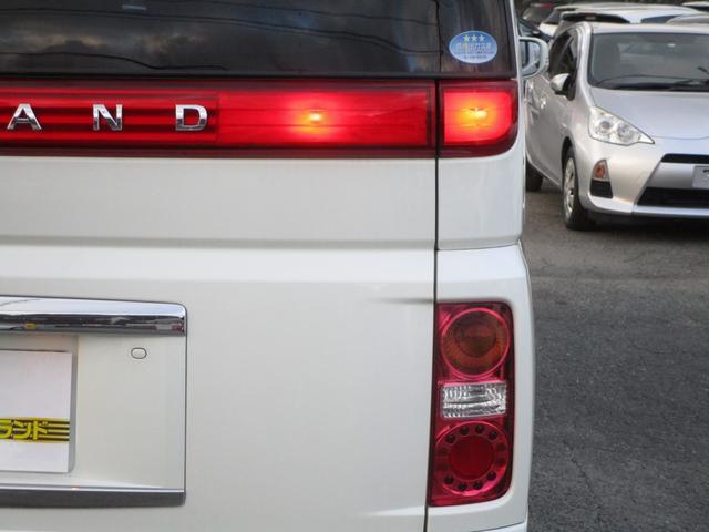 「日産」「エルグランド」「ミニバン・ワンボックス」「福岡県」の中古車67