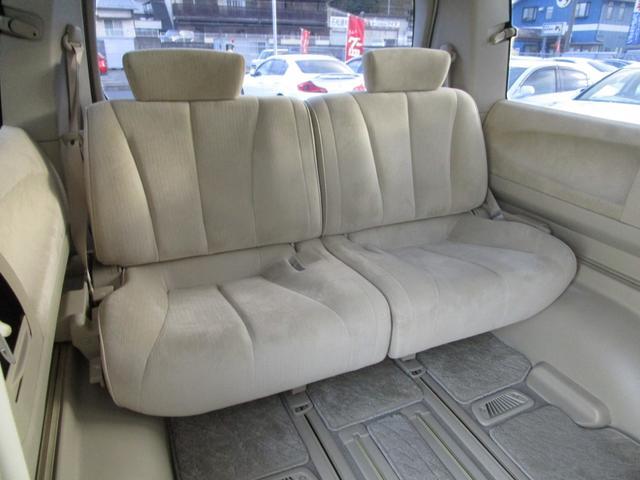 「日産」「エルグランド」「ミニバン・ワンボックス」「福岡県」の中古車74