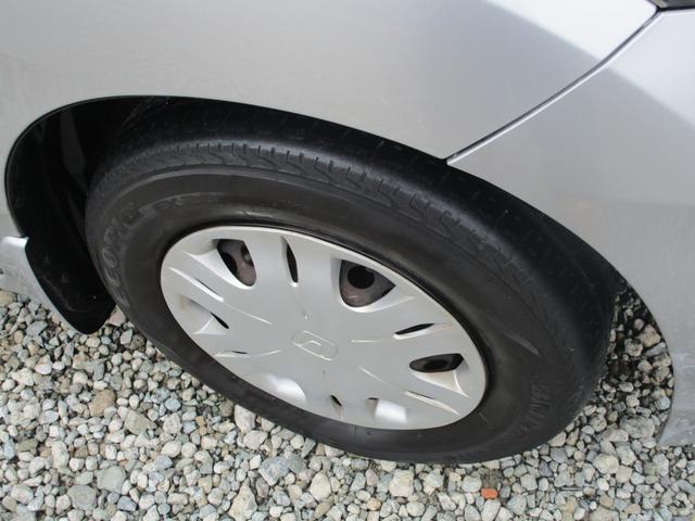 「ホンダ」「フリード」「ミニバン・ワンボックス」「福岡県」の中古車39