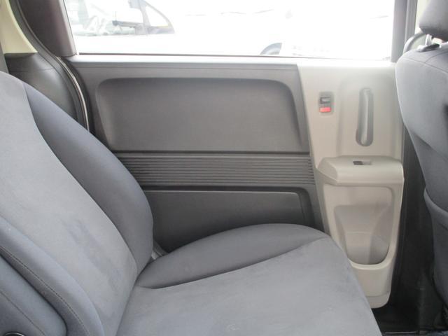 「ホンダ」「フリード」「ミニバン・ワンボックス」「福岡県」の中古車49