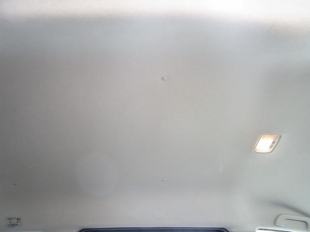 「ホンダ」「フリード」「ミニバン・ワンボックス」「福岡県」の中古車60