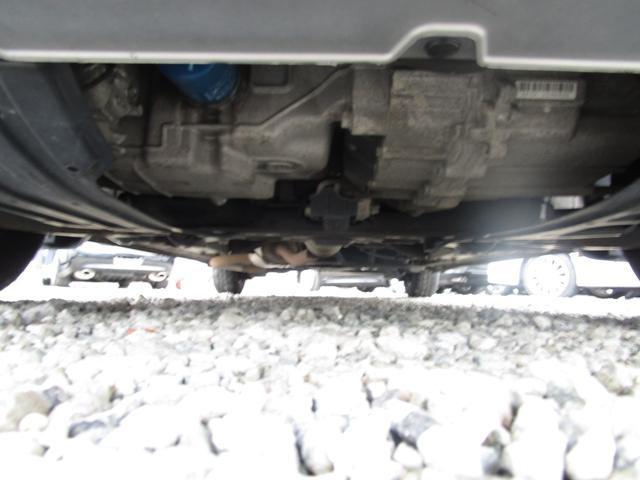 「ホンダ」「フリード」「ミニバン・ワンボックス」「福岡県」の中古車79