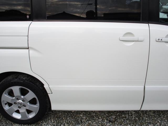 「日産」「セレナ」「ミニバン・ワンボックス」「福岡県」の中古車25