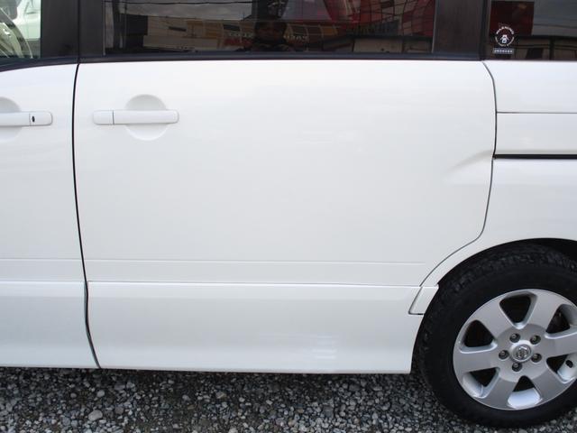 「日産」「セレナ」「ミニバン・ワンボックス」「福岡県」の中古車34
