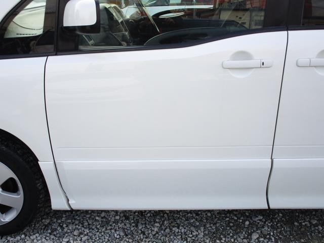 「日産」「セレナ」「ミニバン・ワンボックス」「福岡県」の中古車35