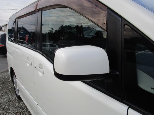 「日産」「セレナ」「ミニバン・ワンボックス」「福岡県」の中古車40