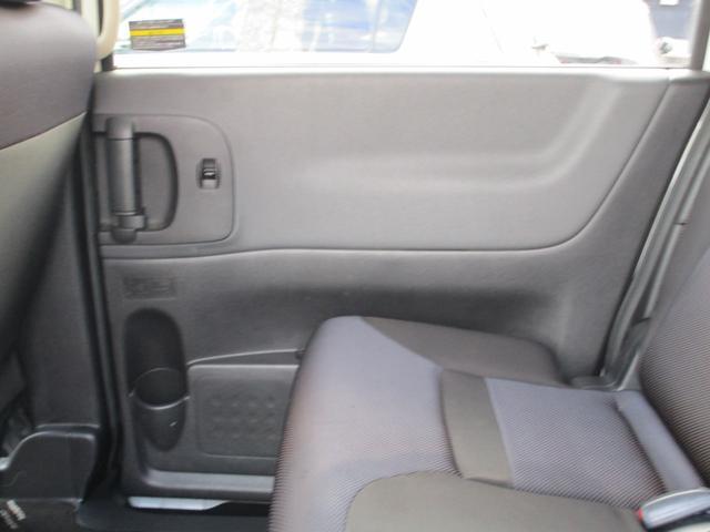 「日産」「セレナ」「ミニバン・ワンボックス」「福岡県」の中古車46