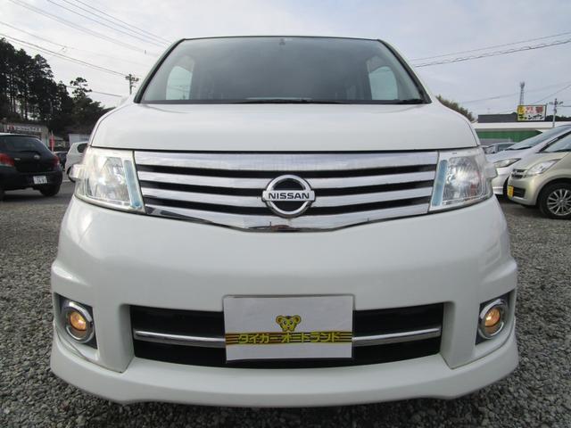「日産」「セレナ」「ミニバン・ワンボックス」「福岡県」の中古車63