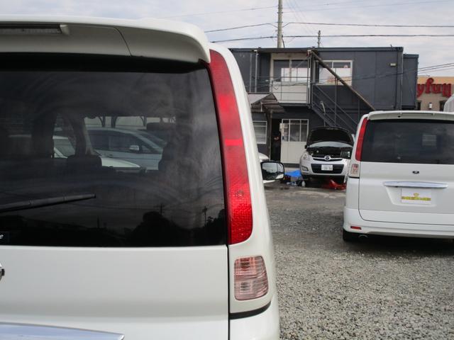 「日産」「セレナ」「ミニバン・ワンボックス」「福岡県」の中古車67