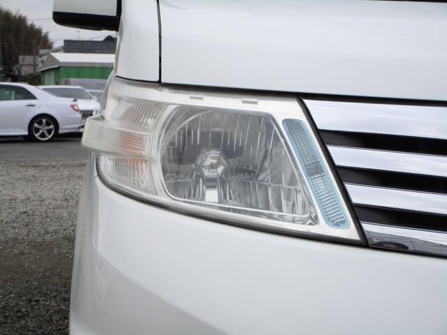 「日産」「セレナ」「ミニバン・ワンボックス」「福岡県」の中古車62