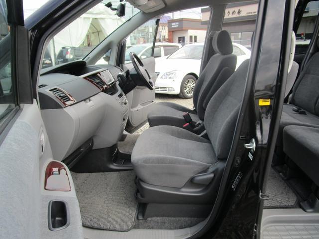 「トヨタ」「ノア」「ミニバン・ワンボックス」「福岡県」の中古車16