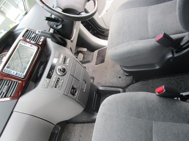「トヨタ」「ノア」「ミニバン・ワンボックス」「福岡県」の中古車58