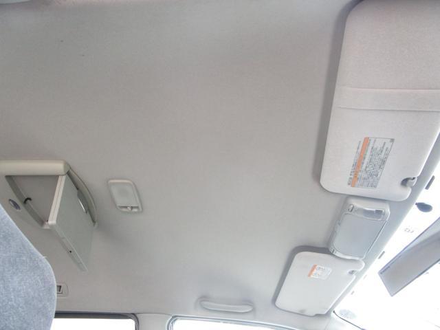 「トヨタ」「ノア」「ミニバン・ワンボックス」「福岡県」の中古車59