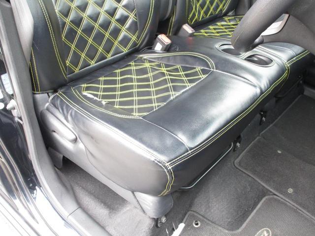 「ホンダ」「ゼストスパーク」「コンパクトカー」「福岡県」の中古車45