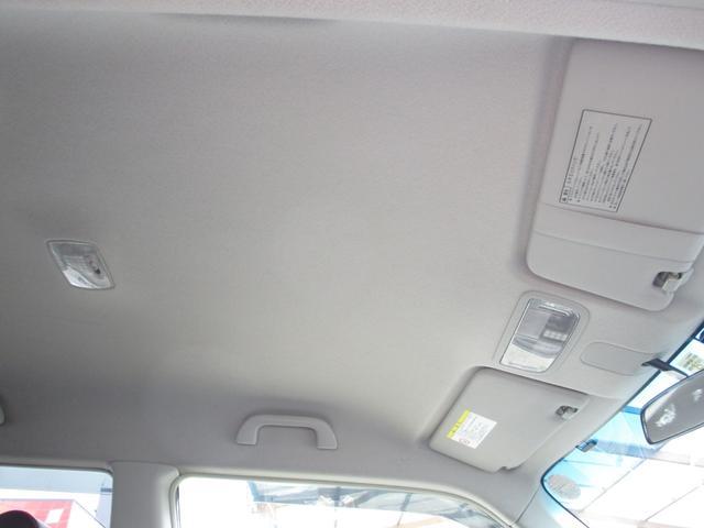「ホンダ」「ゼストスパーク」「コンパクトカー」「福岡県」の中古車59