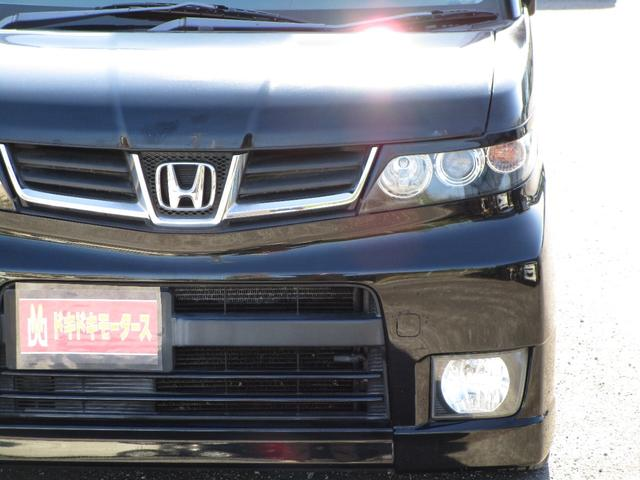 「ホンダ」「ゼストスパーク」「コンパクトカー」「福岡県」の中古車64