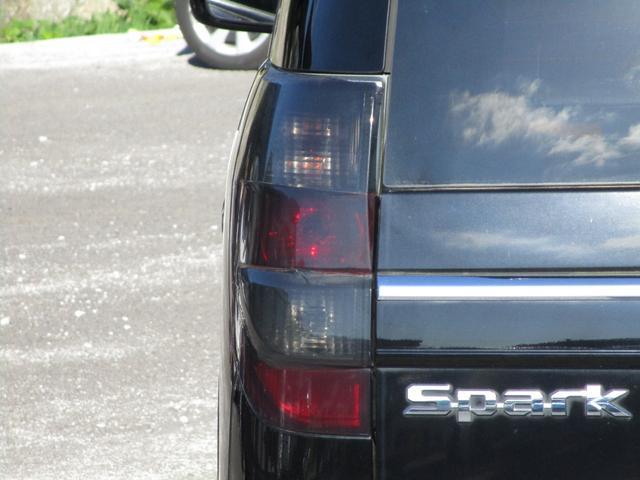 「ホンダ」「ゼストスパーク」「コンパクトカー」「福岡県」の中古車66