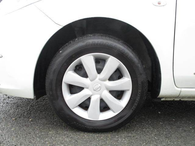 「日産」「ラティオ」「セダン」「福岡県」の中古車2