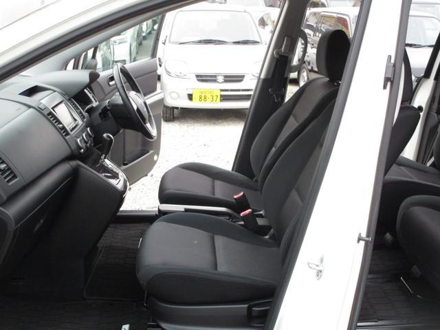 「マツダ」「MPV」「ミニバン・ワンボックス」「福岡県」の中古車16