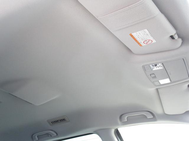 「マツダ」「MPV」「ミニバン・ワンボックス」「福岡県」の中古車18