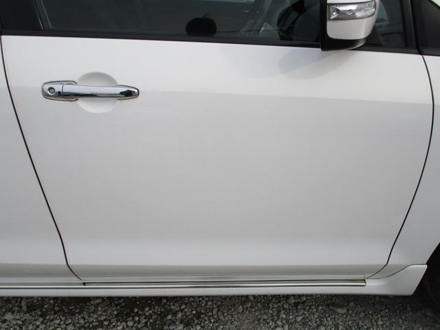 「マツダ」「MPV」「ミニバン・ワンボックス」「福岡県」の中古車24