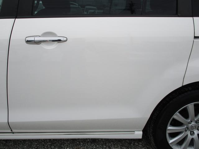「マツダ」「MPV」「ミニバン・ワンボックス」「福岡県」の中古車34