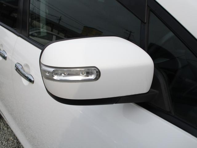 「マツダ」「MPV」「ミニバン・ワンボックス」「福岡県」の中古車39