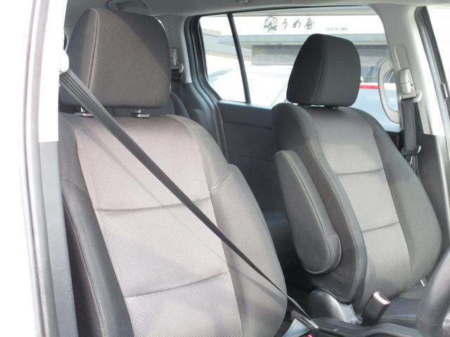 「マツダ」「MPV」「ミニバン・ワンボックス」「福岡県」の中古車45