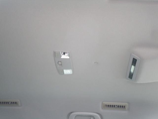 「マツダ」「MPV」「ミニバン・ワンボックス」「福岡県」の中古車60
