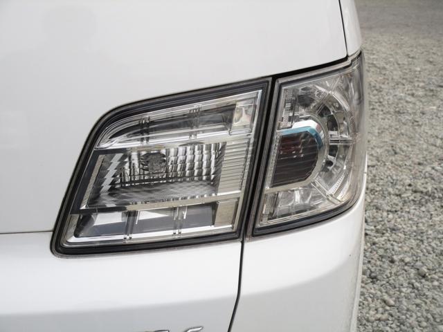 「マツダ」「MPV」「ミニバン・ワンボックス」「福岡県」の中古車70