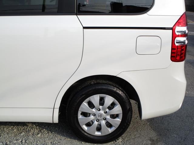 「トヨタ」「ノア」「ミニバン・ワンボックス」「福岡県」の中古車32