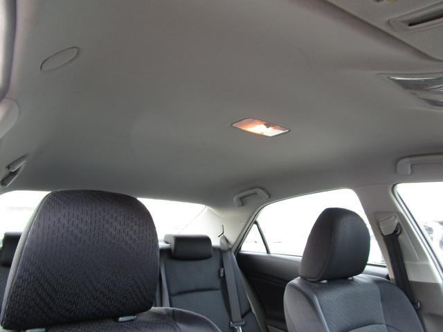 250G リラックスセレ・ブラックレザーリミテッド スマートキー 社外メモリーナビ フルセグ DVD再生 CD Bluetooth バックカメラ ETC パワーシート HID フォグランプ 記録簿 取説 ウインカーミラー タイミングチェーン(18枚目)