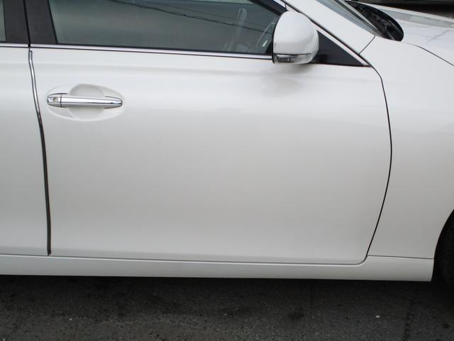 250G リラックスセレ・ブラックレザーリミテッド スマートキー 社外メモリーナビ フルセグ DVD再生 CD Bluetooth バックカメラ ETC パワーシート HID フォグランプ 記録簿 取説 ウインカーミラー タイミングチェーン(24枚目)
