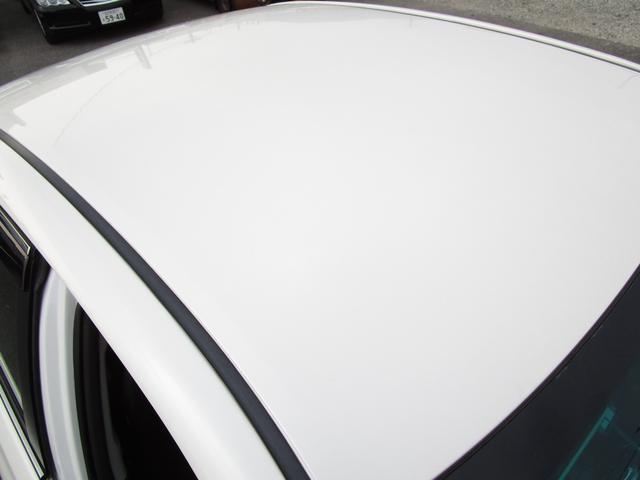 250G リラックスセレ・ブラックレザーリミテッド スマートキー 社外メモリーナビ フルセグ DVD再生 CD Bluetooth バックカメラ ETC パワーシート HID フォグランプ 記録簿 取説 ウインカーミラー タイミングチェーン(26枚目)